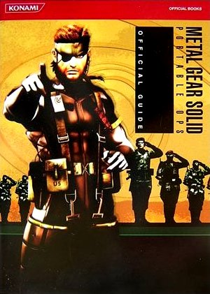 File:Metal Gear Solid Portable Ops Guide 01 A.jpg
