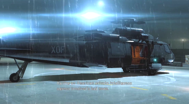 File:Ground zeroes introduction helicopter.png