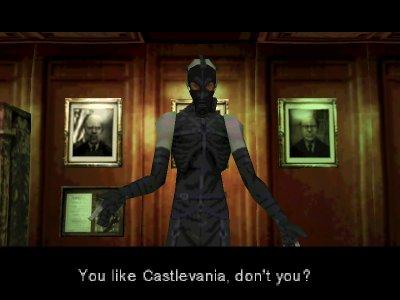 File:Mantis Castlevania.jpg