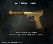 Mgo wuspistolgold