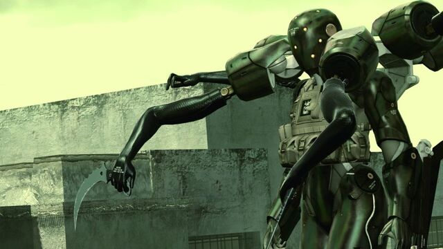 File:Screaming Mantis Middle East MGS4.jpg