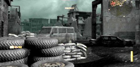 File:Ambush 016.jpg