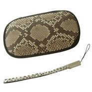 MGS snakeskin psp 255