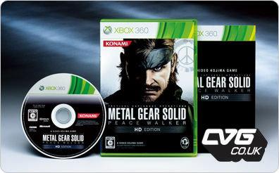 File:XboxPWHD.jpg