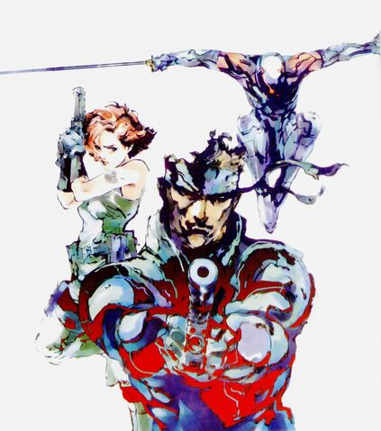 File:Metal Gear Solid 1 The Twin Snakes Heroes.jpg
