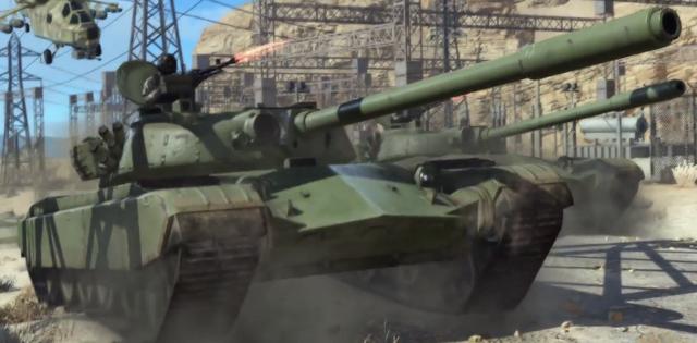 File:Russian tanks MGSV.png