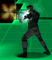Thumbnail for version as of 23:18, August 1, 2011