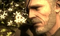 Metal gear solid 4 screenshots (9)