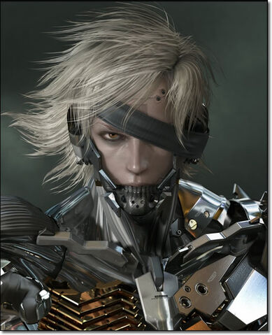 File:Raiden Rising Render.jpg