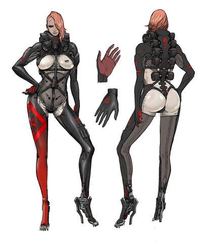 File:MGR ConceptDesignArt 07 MGSTV.jpg