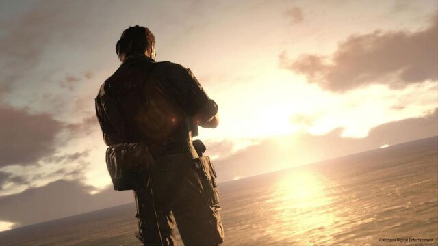 File:MGSV-TPP-E3-2014-Screen-3 zpsbb4a5f0b.jpg