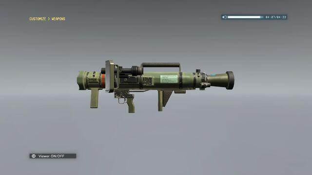 File:FB MR R-Launcher Rank 4.jpg