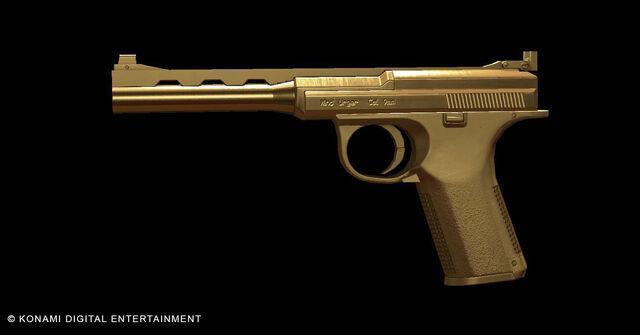 File:MGSV-TPP-CE-MGO-Gold-Gun.jpg
