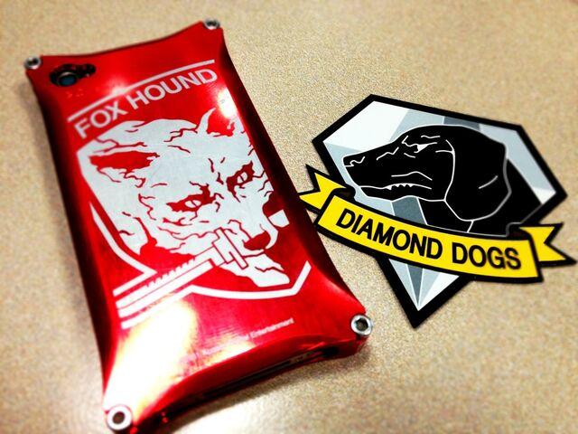 File:DIAMOND DOGS.jpg