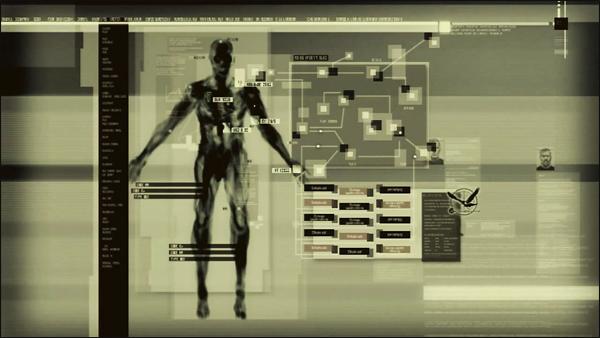 File:Metal-Gear-Solid-4-SOP.jpg