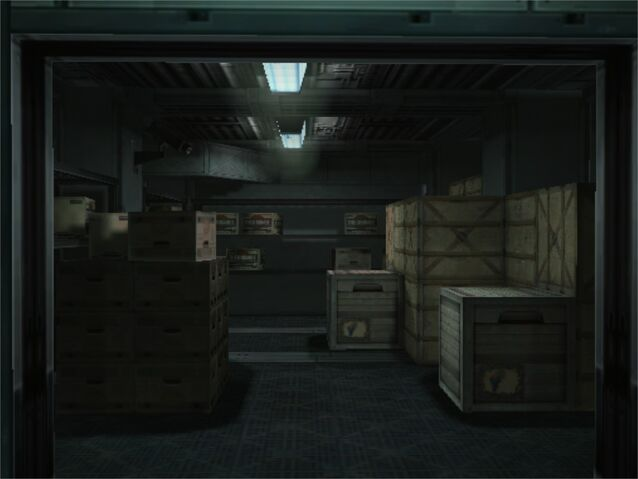 File:Tank Hangar Pic 5 (Metal Gear Solid The Twin Snakes).jpg