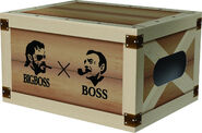 Big-Boss-x-Boss-Collaboration-Box-3