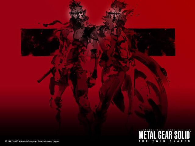File:Metal Gear Solid TTS W 1.jpg