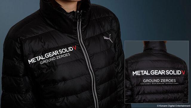 File:MGS-GZ-Lottery-Jacket.jpg