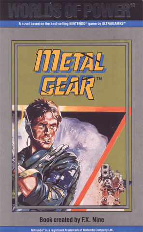 File:Metal Gear world of power.jpg
