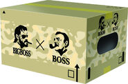 Big-Boss-x-Boss-Collaboration-Box-6