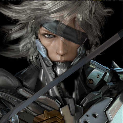 File:MGSR Raiden new.png