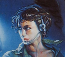 Jennifer (NES)