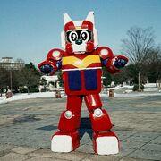 Robotack1