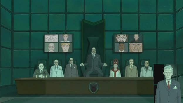 File:Tribunal-s1-inset.jpg