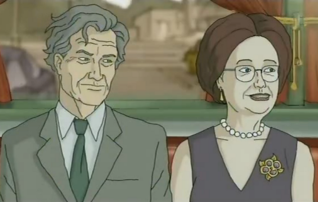 File:Calvert and molly.png