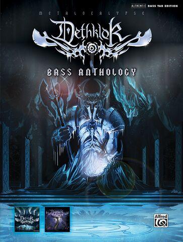 File:Dethklok Bass Anthology.jpg