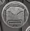 Pickles medallion