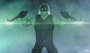 Metal Masked Assassin4