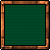 MSA unit --- II-stock