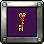 MSA item III Heart Key
