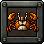 MSA item I Crab