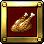 MSA item IV Chicken