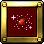 MSA item IV Red Jewel