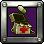 MSA item III Medicine