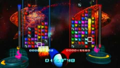 Meteos Wars - Mission Mode 5-1 - Firim