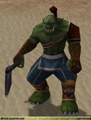 File:Elite Orc 1.jpg