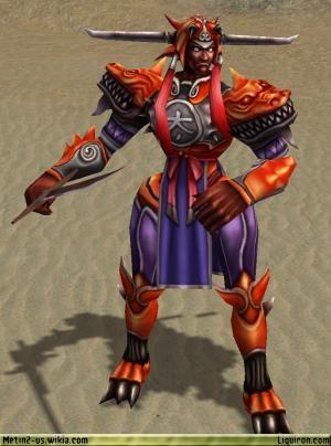 File:Flame Warrior 1.jpg