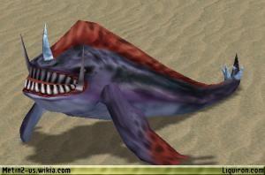 File:Ice Killer Whale 4.jpg