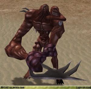 File:Evil Plagued Spearman 1.jpg