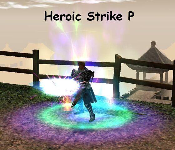 File:Heroic Strike P.jpg