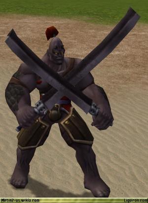 File:Black Orc Giant 1.jpg