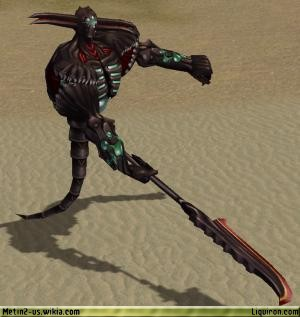 File:Death Reaper 5.jpg