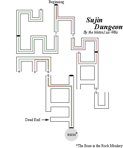 File:Sujin.jpg