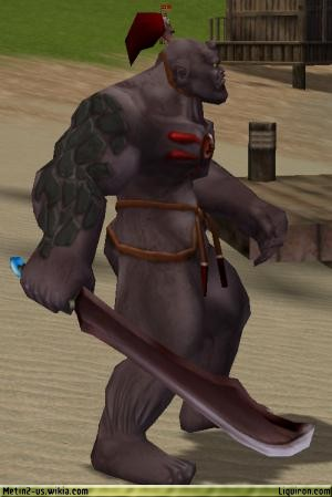 File:Black Orc 2.jpg