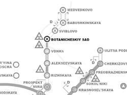BotanicheskiySad